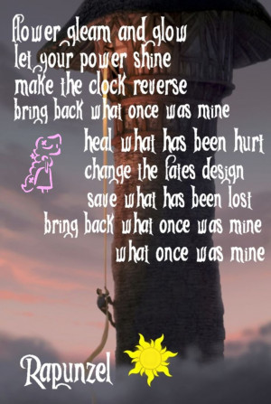 Tangled Quotes Tumblr Percy Jackson Funny 16 Doblelolcom Picture