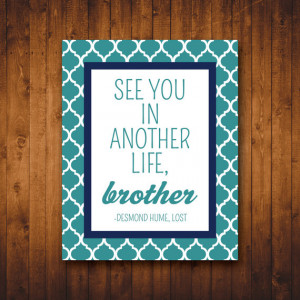 Baby Boy Quotes Creating This Printable Nursery Wall Quote