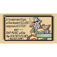 maxine quotes maxine sayings valentines day maxine quotes love without ...
