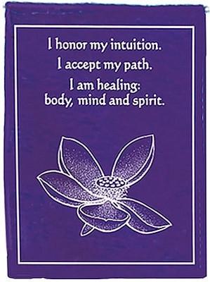 Third Eye Spiritual Quotes Quotesgram