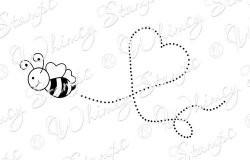 hap bee bee and sayings