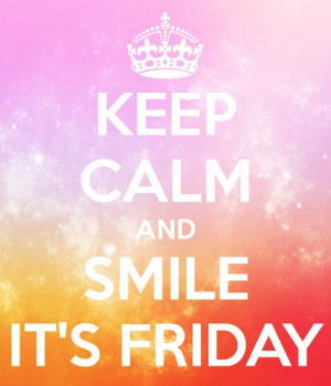 Tgif Pictures Quotes #friday #tgif #yay #love #