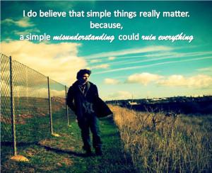 idea,text,misunderstanding,true,thought,+love+quotes,+misunderstanding ...