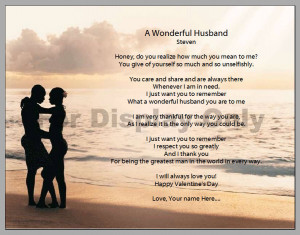 Wonderful-Husband-Poem-Print-Great-Anniversary.jpg, 899x705 in 136.1KB