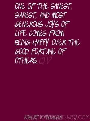 ... happy for others happy sayings happy pictures quotes about being happy