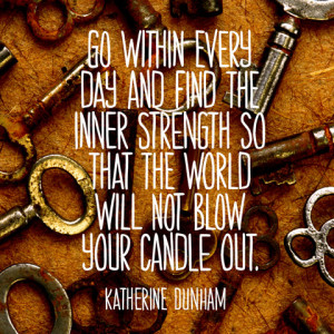 quotes-inner-strength-katherine-dunham-480x480.jpg