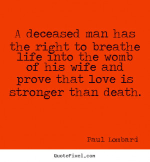 quotes about loving a married man