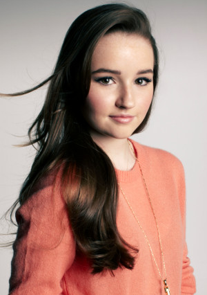 kaitlyn dever quotes last man standing is overall a lot of comedy and ...