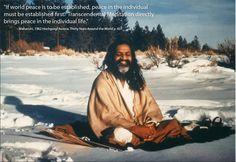 holi maharishi maharishi mahesh mahesh yogi
