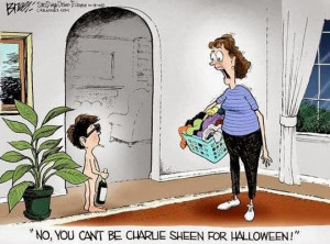 ... halloween funny cartoon mummy and dracula whoa who died in here funny