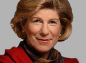 NPR's Nina Totenberg to deliver 34th Bucksbaum Lecture