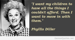 Phyllis-Diller-Quotes-4