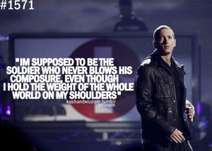 Eminem Lyrics Quotes Spoki Slavenibas