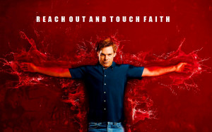 Quotes From Dexter