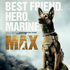 Max Movie Quotes back to list