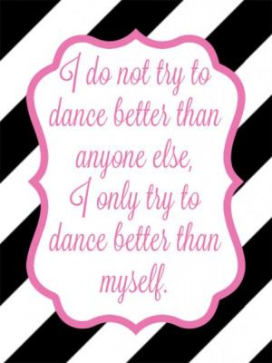Dance-Quotes-449x600.jpg