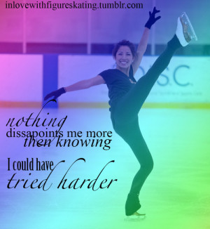 Figure Skating Advice Credited