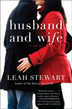 "Start by marking ""Husband and Wife"" as Want to Read:"