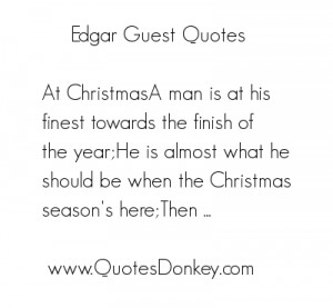 Guest quote #3