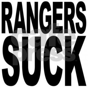 rangers_suck_35_button_10_pack.jpg?height=460&width=460&padToSquare ...