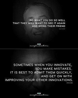 techeblog.com18 Inspirational Quotes from Famous People - TechEBlog