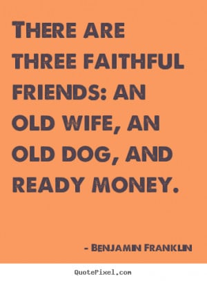 ... dog i would never older dogs quotes older dogs quotes older dogs
