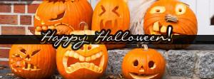 Halloween Is The Perfect Reason To Be Naughty Halloween Jack OLantern ...