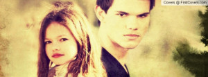 Related Pictures funny jacob and renesmee quote bellacullen and edward ...
