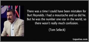 Moustache Quotes Kootation