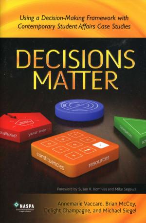 414-Decisions_Matter_color.jpg