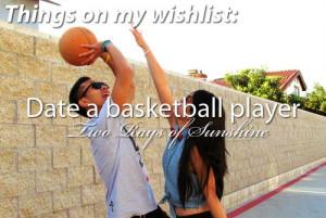 Tumblr Basketball Quotes Basketball Girl Tumblr Quotes