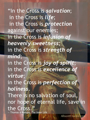 The Right One Quotes De+crucifix+kempis+quote.jpg