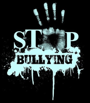 sorrow bullied1 bully3 bully4 bullystop bully bw1 stop bullying