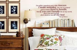 Yogi Bear Sayings Quotes