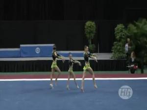 acrobatic gymnastics to acrobatic gymnastics acro gymnastics quotes ...