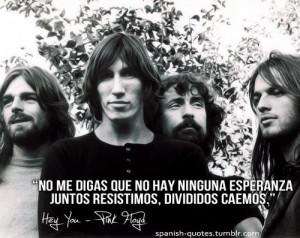 Best inspiring quotes in spanish (3)