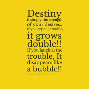 ... Quotes+Motivational+Quotes+Motivating+Quotes+Encouraging+Quotes