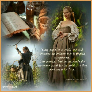 Quote from ' Outlander ' by Diana Gabaldon // #OutlanderSeries # ...