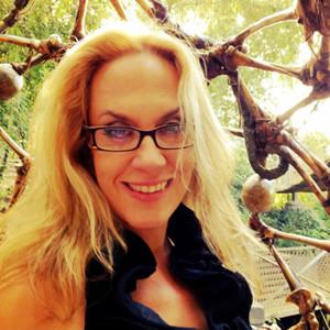 Brenda Brathwaite, professional name for Brenda Garno Romero