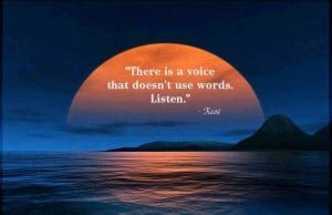 Jalal ad-Din Rumi quotes