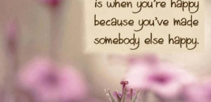 19 Happy Love Quotes you must read