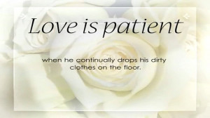 how real love saves your marriage video provided by floodgate ...
