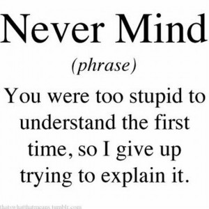 words pictures funny real meanings of words pictures funny real ...