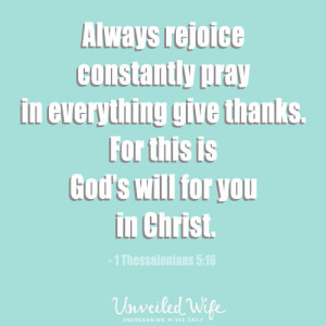 Christian Marriage Quotes Positive marriage quotes