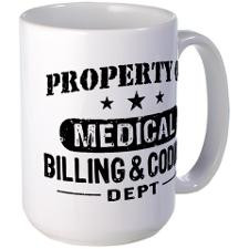 Medical Coding Funny Quotes