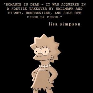 ... the simpsons quotes #life quotes #love quotes #quotes #romance #love