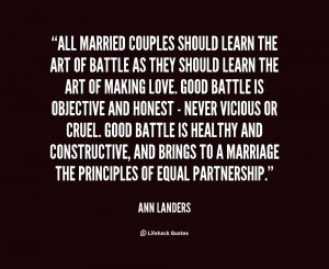 Christian Quotes for Married Couples