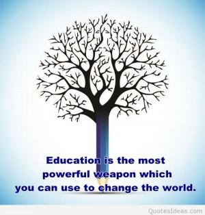 art of education quotes art of education quote picture 2015