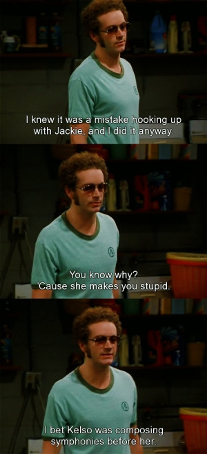 That-70-s-Show-quote-that-70s-show-21240157-450-987