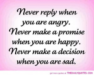 good-advice-quote-great-sayings-good-quotes-pics-pictures.jpg